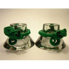 Candle holder (pair)