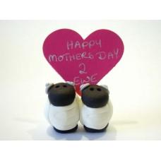 happy mothers day 2 ewe